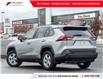 2021 Toyota RAV4 XLE (Stk: 80507) in Toronto - Image 5 of 22