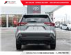 2021 Toyota RAV4 XLE (Stk: 80507) in Toronto - Image 6 of 22
