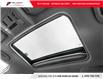 2021 Toyota RAV4 XLE (Stk: 80519) in Toronto - Image 4 of 19