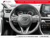 2021 Toyota RAV4 XLE (Stk: 80519) in Toronto - Image 7 of 19