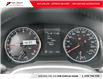 2021 Toyota RAV4 XLE (Stk: 80519) in Toronto - Image 8 of 19