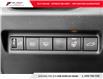 2021 Toyota RAV4 XLE (Stk: 80520) in Toronto - Image 14 of 25