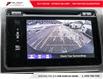 2015 Honda Civic EX-L Navi (Stk: P17652A) in Toronto - Image 13 of 23