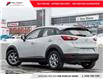 2017 Mazda CX-3 GS (Stk: T17675A) in Toronto - Image 7 of 20