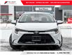 2020 Toyota Corolla LE (Stk: A17653A) in Toronto - Image 2 of 21