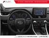2021 Toyota RAV4 Hybrid XLE (Stk: 80600) in Toronto - Image 7 of 12