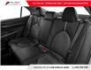 2021 Toyota Camry SE (Stk: 80608) in Toronto - Image 8 of 9