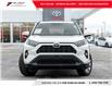 2021 Toyota RAV4 XLE (Stk: 80519) in Toronto - Image 2 of 19