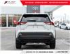2021 Toyota RAV4 XLE (Stk: 80519) in Toronto - Image 6 of 19