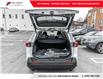2021 Toyota RAV4 XLE (Stk: 80519) in Toronto - Image 5 of 19
