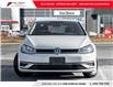 2018 Volkswagen Golf 1.8 TSI Trendline (Stk: L17701A) in Toronto - Image 2 of 21