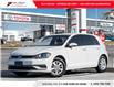 2018 Volkswagen Golf 1.8 TSI Trendline (Stk: L17701A) in Toronto - Image 1 of 21