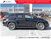 2018 Toyota Highlander XLE (Stk: A17698A) in Toronto - Image 7 of 25