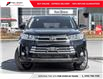 2018 Toyota Highlander XLE (Stk: A17698A) in Toronto - Image 2 of 25