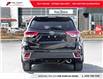 2018 Toyota Highlander XLE (Stk: A17698A) in Toronto - Image 9 of 25