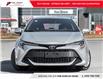2019 Toyota Corolla Hatchback Base (Stk: R17709A) in Toronto - Image 2 of 21