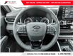 2021 Toyota Highlander XSE (Stk: 80623) in Toronto - Image 10 of 24