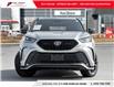 2021 Toyota Highlander XSE (Stk: 80623) in Toronto - Image 3 of 24