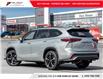 2021 Toyota Highlander XSE (Stk: 80623) in Toronto - Image 1 of 24