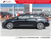 2021 Toyota Corolla Hybrid Base (Stk: 80627) in Toronto - Image 5 of 23