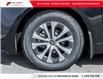 2021 Toyota Corolla Hybrid Base (Stk: 80627) in Toronto - Image 6 of 23