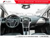 2013 Buick Verano Leather Package (Stk: I17612A) in Toronto - Image 21 of 23