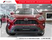 2021 Toyota RAV4 XLE (Stk: 80659) in Toronto - Image 6 of 25