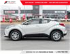 2021 Toyota C-HR LE (Stk: 80656) in Toronto - Image 5 of 21