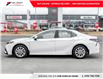 2021 Toyota Camry SE (Stk: 80671) in Toronto - Image 3 of 20