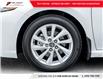2021 Toyota Camry SE (Stk: 80671) in Toronto - Image 4 of 20