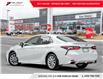 2021 Toyota Camry SE (Stk: 80671) in Toronto - Image 5 of 20