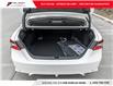 2021 Toyota Camry SE (Stk: 80671) in Toronto - Image 6 of 20