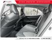 2021 Toyota Camry SE (Stk: 80671) in Toronto - Image 16 of 20