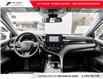2021 Toyota Camry SE (Stk: 80671) in Toronto - Image 17 of 20