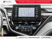 2021 Toyota Camry SE (Stk: 80671) in Toronto - Image 18 of 20