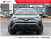 2017 Toyota RAV4 LE (Stk: N17736A) in Toronto - Image 2 of 21