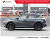 2017 Toyota RAV4 LE (Stk: N17736A) in Toronto - Image 5 of 21