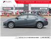 2019 Toyota Corolla LE (Stk: A17765A) in Toronto - Image 5 of 21
