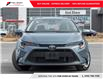 2020 Toyota Corolla LE (Stk: A17784A) in Toronto - Image 2 of 21