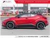 2021 Toyota C-HR XLE Premium (Stk: 80654) in Toronto - Image 5 of 22
