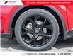 2021 Toyota C-HR XLE Premium (Stk: 80654) in Toronto - Image 6 of 22