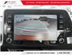2021 Toyota C-HR XLE Premium (Stk: 80654) in Toronto - Image 12 of 22