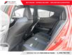 2021 Toyota C-HR XLE Premium (Stk: 80654) in Toronto - Image 19 of 22