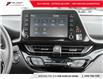 2021 Toyota C-HR XLE Premium (Stk: 80654) in Toronto - Image 21 of 22