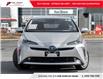 2021 Toyota Prius Base (Stk: 80500) in Toronto - Image 3 of 19