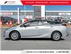 2021 Toyota Prius Base (Stk: 80500) in Toronto - Image 1 of 19