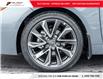 2021 Toyota Corolla SE (Stk: 80694) in Toronto - Image 4 of 22