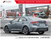 2021 Toyota Corolla SE (Stk: 80694) in Toronto - Image 5 of 22