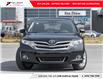 2016 Toyota Venza Base (Stk: N17768A) in Toronto - Image 2 of 20