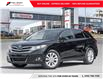 2016 Toyota Venza Base (Stk: N17768A) in Toronto - Image 1 of 20